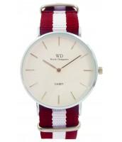 Náramkové hodinky Garet 119796J