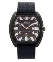 Pánske hodinky Lumir 110861C