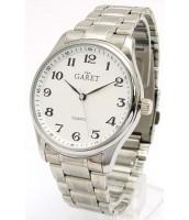 Pánske hodinky Garet 119627-1A