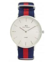 Náramkové hodinky Garet 119796-H
