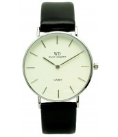 Pánske hodinky GARET 119854-1E