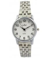Dámske hodinky Garet 119848-4A