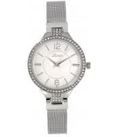 Dámske hodinky Lumir 111517E