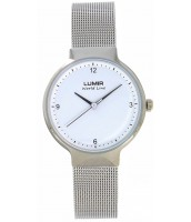 Dámske hodinky Lumir 111519A
