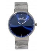 Pánske hodinky Lumir 111522D