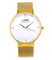 Pánske hodinky Lumir 111523A
