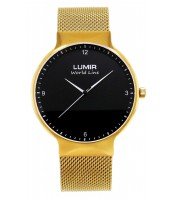 Pánske hodinky Lumir 111523C