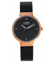 Dámske hodinky Lumir 111521MC
