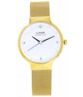 Dámske hodinky Lumir 111520A