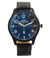 Pánske hodinky Garet 119800-C