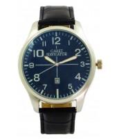 Pánske hodinky Garet 119799-1C