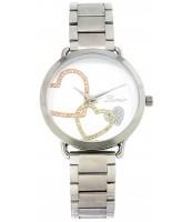 Dámske hodinky Lumir 111499E