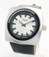 Lumir 111035E