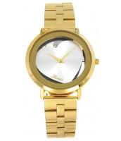 Dámske hodinky Lumir 111515E
