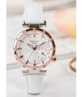 Dámske hodinky Casio SHE 4051PGL-7A