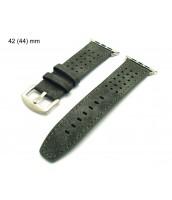 6dcfa4078 Remienok 42/44 mm - na Apple Watch - 12RE035S