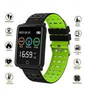 Fitness hodinky 114505Z