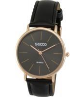 Dámske hodinky Secco S A5015,2-533