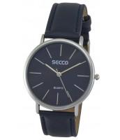 Dámske hodinky Secco S A5015,2-238
