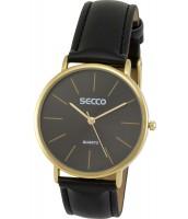 Dásmke hodinky Secco S A5015,2-133