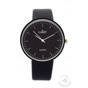 Garet 119890-C