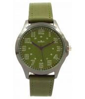 Pánske hodinky GARET 119891-Z