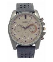 Pánske hodinky Garet 119865-S
