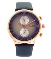 Pánske hodinky Garet 119899-MC