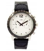 Pánske hodinky Garet 1198666-A
