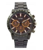 Pánske hodinky Garet 1198678-C