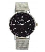 Pánske hodinky GARET 119896C