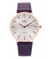 Dámske hodinky Garet 119888-BOK