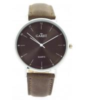 Pánske hodinky Garet 119889-H