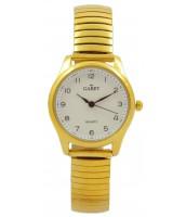 Dámske hodinky Garet 119882-6A