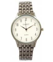 Pánske hodinky Garet 119908-A