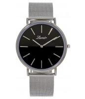 Náramkové hodinky Lumir 111538C