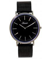 Náramkové hodinky Lumir 111540C