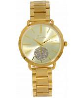 Dámske hodinky Lumir 111542B - GOLD