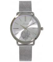 Dámske hodinky Lumir 111543E