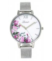 Dámske hodinky Lumir 111533E