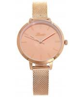 Dámske hodinky Lumir 111537MD - ROSE