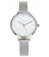 Dámske hodinky Lumir 111535E