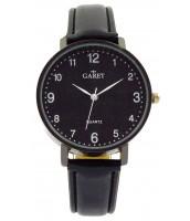 Garet 119892-C
