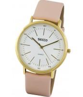 Dámske hodinky Secco S A5031,2-532