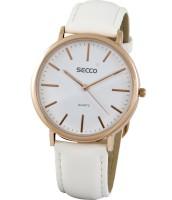 Dámske hodinky Secco S A5031,2-531