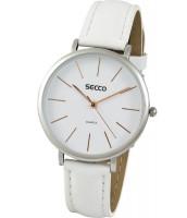 Dámske hodinky Secco S A5030,2-232