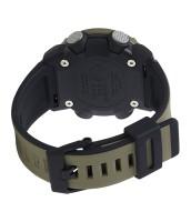 hodinky Casio GA 2000-5A