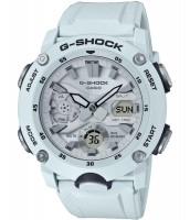 hodinky Casio GA 2000S-7A