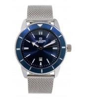 Pánske hodinky Lumir 111548M