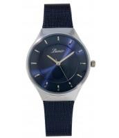 Dámske hodinky Lumir 111554D